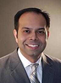 Mehdi Khan, M.D.