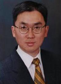 Paul J. Lee, M.D.