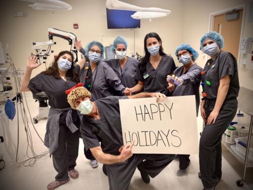 ASC Happy Holidays